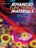Advanced Functional Materials(May 20, 2015 Volume 25, Issue 19 Pages 2785–2938)